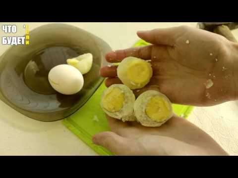 Можно ли спасти пересоленные грибы :: как вымочить соленые