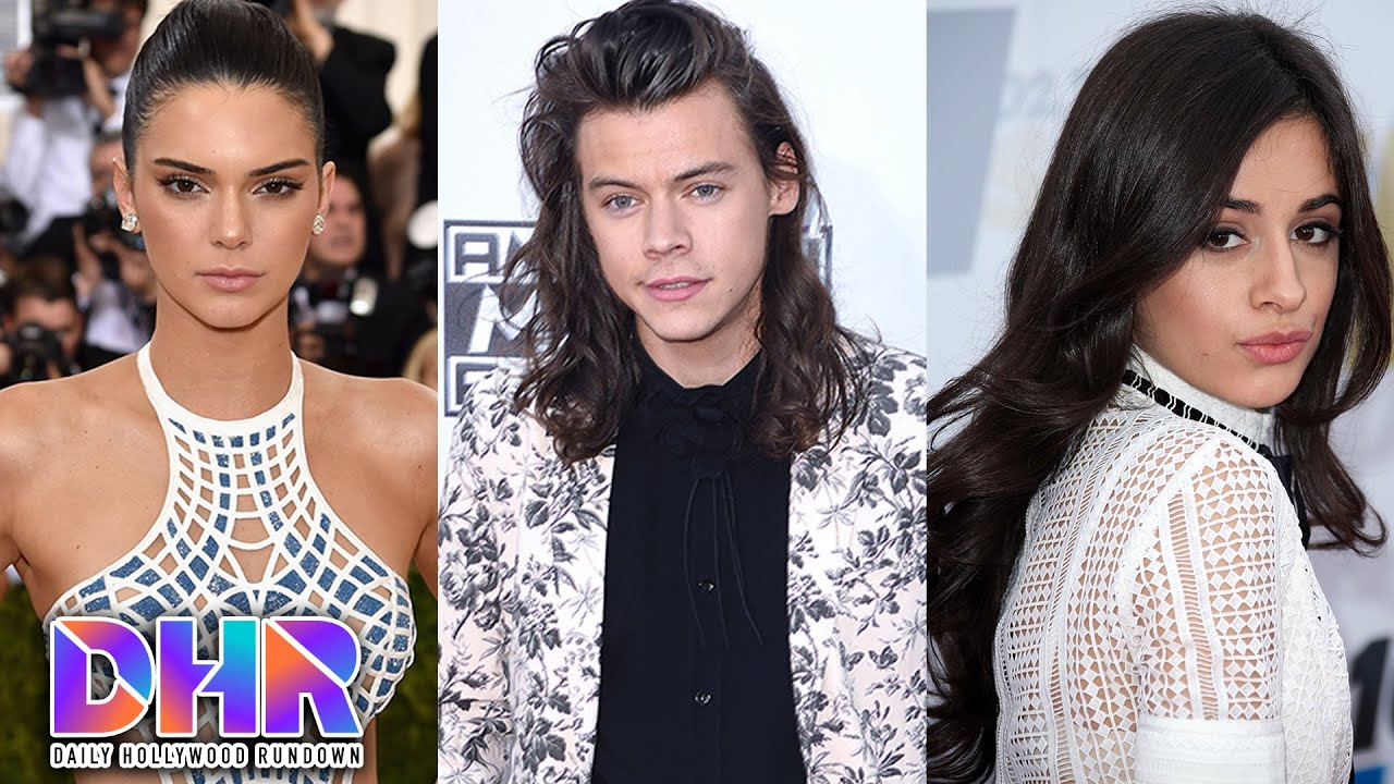 harry styles dating who Every woman harry styles has ever dated is either a model or older below is a guide to all the women the star has ever been with.