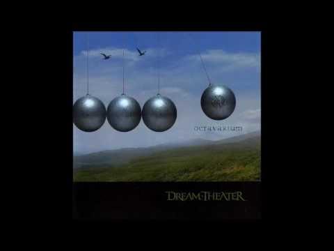 Dream Theater - Octavarium (432 Hz)