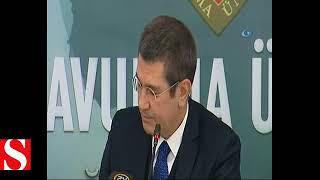 Bakan Canikli yeni askeri sınav sistemini açıkladı