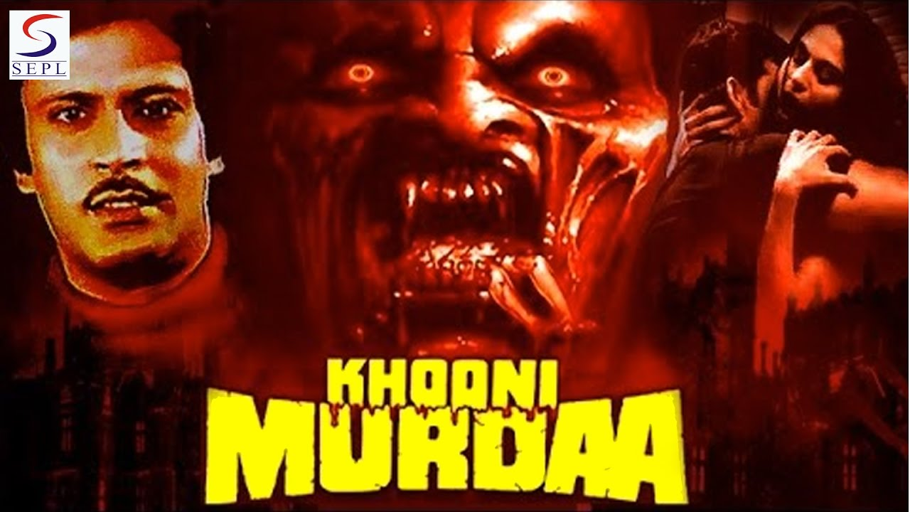 bollywood horror movies free download hd quality