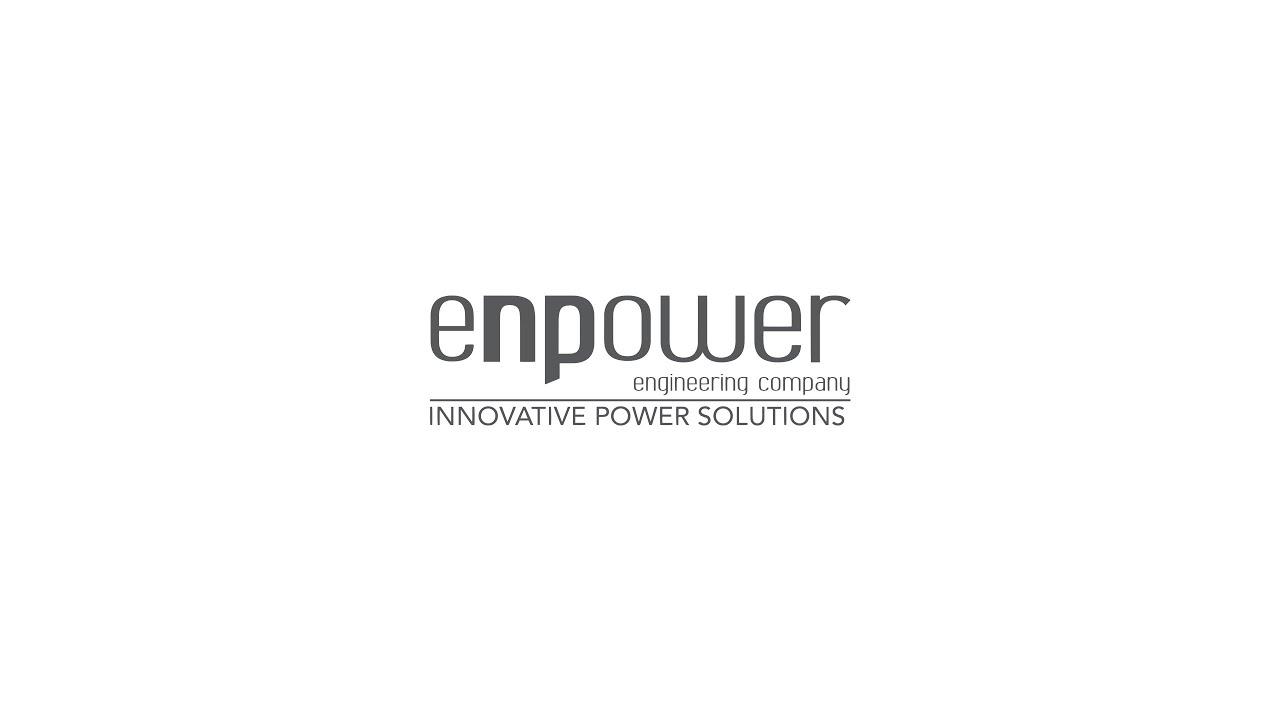 Enpower - Authorized Dealer of Diesel Perkins Generator in