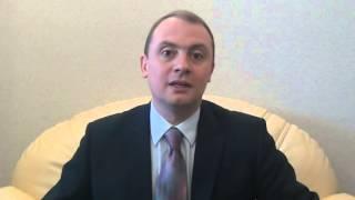 Адвокат по уголовным делам Спесивцев Юрий Анатольевич(, 2013-10-13T19:14:52.000Z)