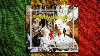 The Abyssynians - Satta Massagana (Álbum Completo)