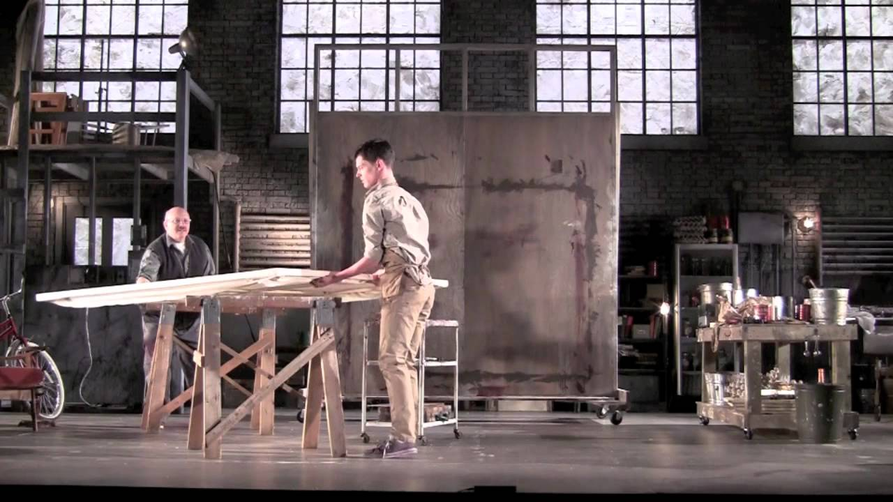 speakeasy stage company production - 1280×720