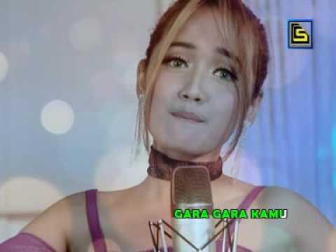OM. ROMANSA || Edot Arisna - Konco Mesra [Official Music Video]