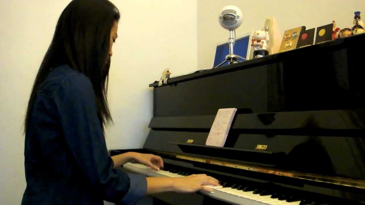 I knew you were trouble taylor swift piano cover chords youtube i knew you were trouble taylor swift piano cover chords hexwebz Images