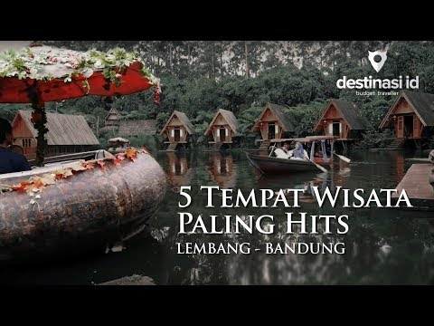 5-wisata-lembang-bandung-ter-hits-part.1-highlight---wisata-lembang-#destinasiid