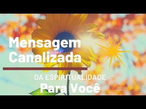 Lápis de Cor : Como pintar de forma correta, Misturar cores, Degradê e Mais! from YouTube · Duration:  10 minutes 50 seconds