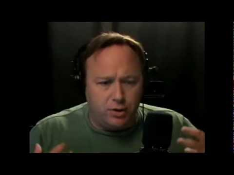 Michael Hoffman On Infowars, Revistory REEDIT I Judaics