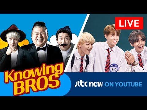 JTBC NOW 🎧 Streaming (24/7) : Run.WAV, : 더보이즈,청하, SF9, 산들, AB6IX, 펜타곤, The boys,  KARD