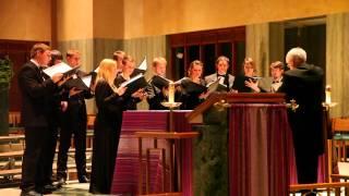 Alleluia-Magnificat, Heinrich Isaac