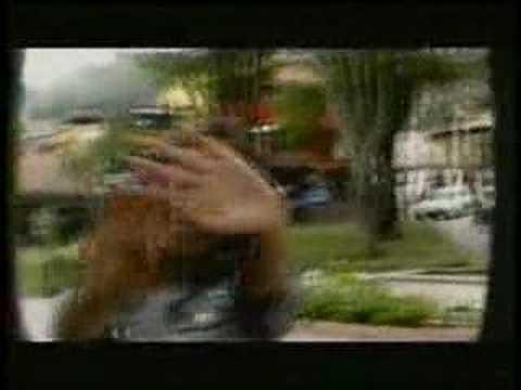 Ver Video de Juan Fernando Velasco CHAO LOLA - JUAN FERNANDO VELASCO