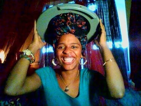 Yoni, Vagina, Womb HEALING Physical And Spiritual @MelinatedBeauty