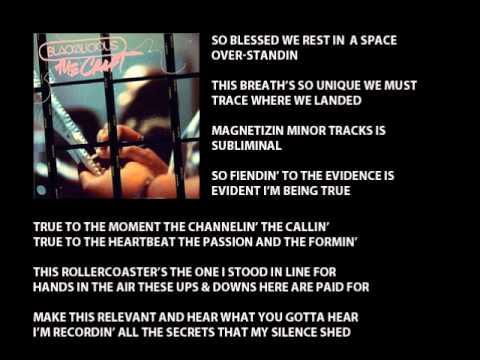 Blackalicious Automatique Lyrics Genius Lyrics