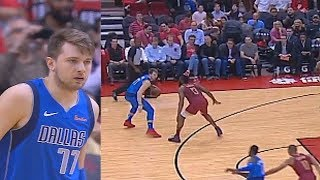 luka-doncic-schools-james-harden-using-his-own-move-then-smiles-at-chris-paul-while-guarding-him
