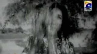 Pakistani urdu song Live  Singing Humera channa with Mehboob Ashraf Band