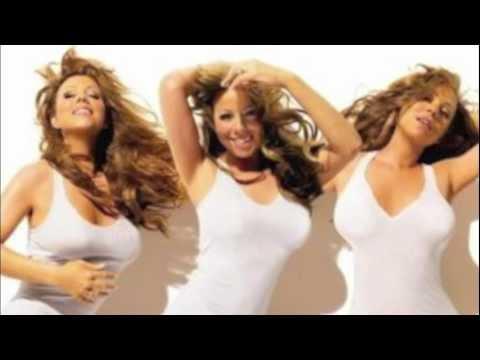 Mariah Carey  Angels Cry Remix feat NeYo & TPO