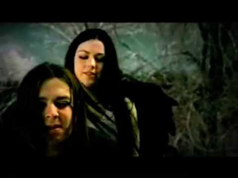 Seether- Broken ft. Amy Lee