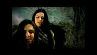 Seether- Broken ft. Amy Lee