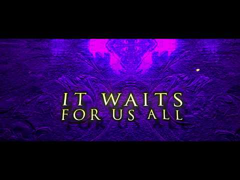 FILTH - HEDONIST (Official Lyric Video)
