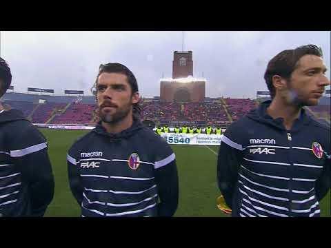 Bologna - Sassuolo 2-1 - Matchday 25 - ENG - Serie A TIM 2017/18