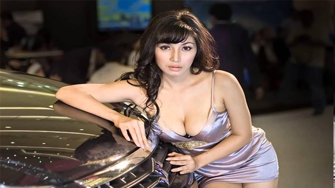 Hot mix girls sex