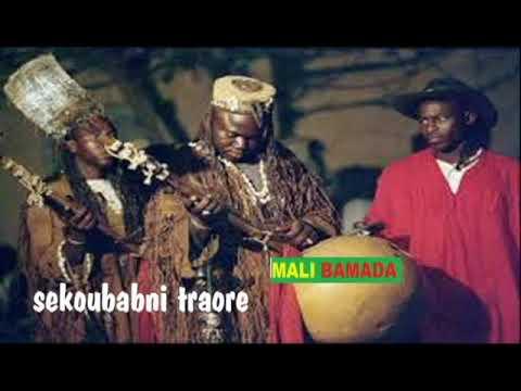 Sekouba Ntana Koulikoro2
