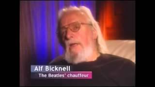 Inside John Lennon:: Full Documentary From 2003