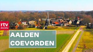 Aalden | Donders mooi Drenthe