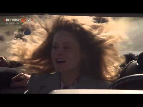 Beverly D'Angelo - Good Morning Starshine (Hair) (1979)