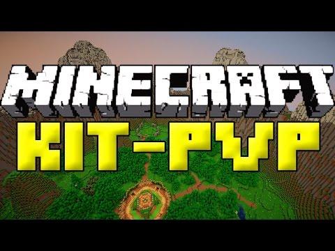 Minecraft Premade SkyBlock Server [1 8 1]   FunnyCat TV
