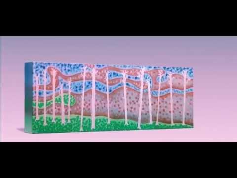 Canvas Prints on Imagekind by Alan Hogan