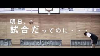 いつでも好きな人と向き合えるイヤホン「APlay」 http://www.nain.jp/ap...