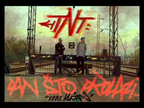 TNT - Dan Sto Prolazi feat. Kujan