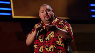 Gabriel Iglesias  I #39m Sorry for What I Said When I Was Hungry 2016 Free