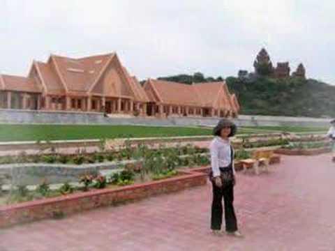 Viet Nam, Que Huong Men Yeu (4)