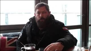 Скоро   Диана Шурыгина в ФИЛЬМЕ Егор Шилов   Я СНЯЛАСЬ В ФИЛЬМЕ!