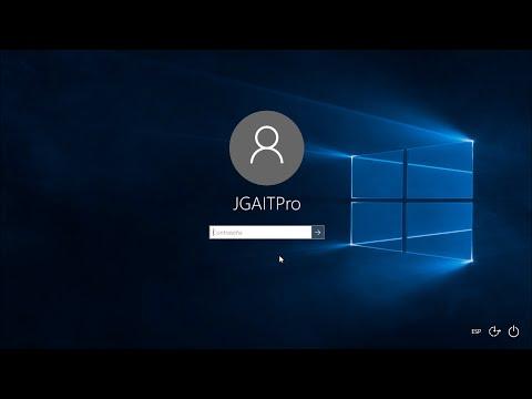 cambiar-imagen-de-cuenta-en-windows-10