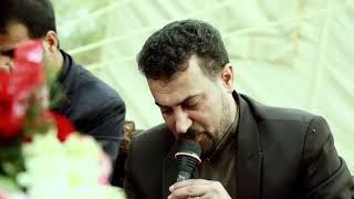 عنت علیه شوفتک عباس سحاگی