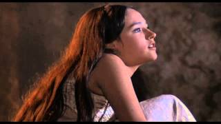 Romeo and Juliet (1968) | (1/4) | Balcony
