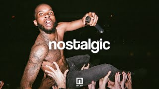 Tory Lanez - For Real (Prod. Droc x Tory Lanez x Play Picasso)