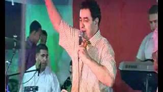 شفيق كبها-حفلة سامر ابو مخ-باقة الغربية (2010-10-15) -_- 11 -_-