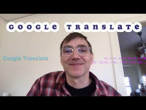 how-to-use-google-translate