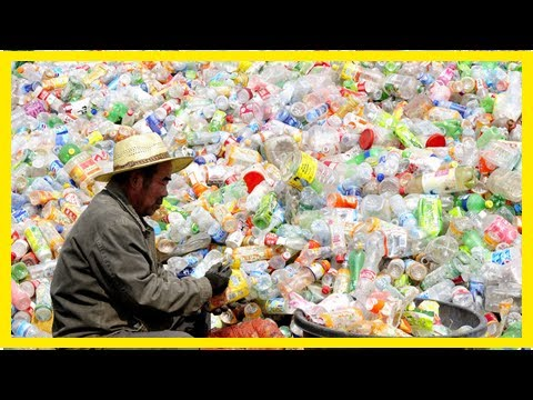 Breaking News | Trash talk is not a waste of time for China