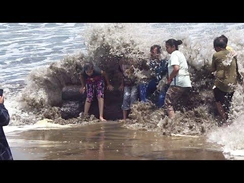 Miramar beach (Avoidable