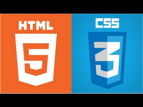 how to put a video as a background css