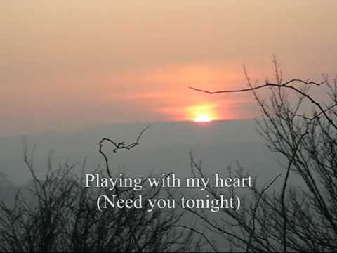 Judie Tzuke - Stay With Me Till Dawn with lyrics