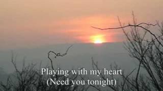 judie tzuke stay with me till dawn with lyrics