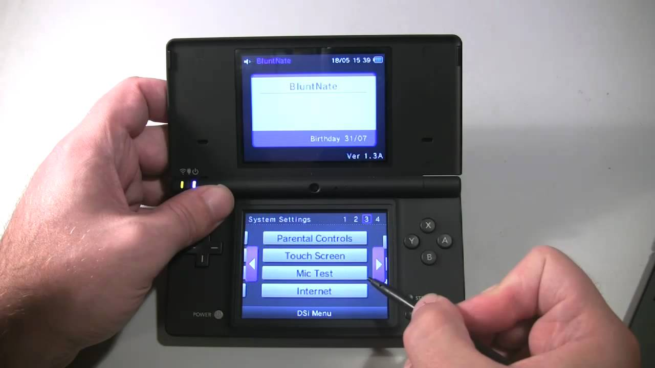 cosgrove-sqriting-sex-videos-for-nintendo-dsi-body